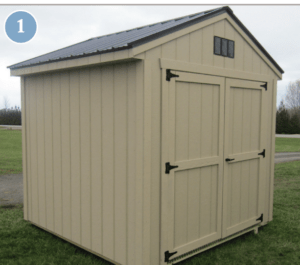 Heritage Structures Sheds in stock booket 2019 EDIT 5 17.pdf Google Chrome 11 18 2019 9 47 57 AM e1586865728850